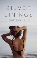 Silver Linings by brittanyzill