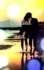 Bullied and Loved!? (Niall Horan Fan-Fic) by BeaVergara