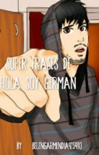Super frases de Hola soy German by Hachigarmendia925930