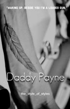 Daddy Payne {L.P} ✔ by the_style_of_styles