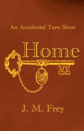 Home by JmFrey