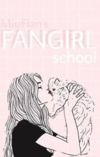 Fangirl school by innacctivve