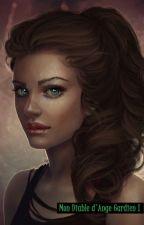 Mon diable d'ange gardien ! by Cachiou