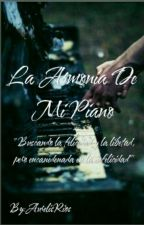 La Armonia De Mi Piano by AureFlasher_2124