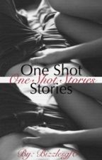 One Shot Stories •JB• by bizzlesgf0