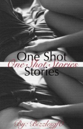 One Shot Stories •JB• by biebsheavenn