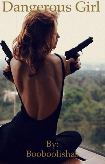 Dangerous girl (Slow Editing)