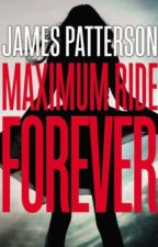 After Forever (a Maximum Ride Fanfiction) by ShadowBobcat10