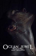 Ocean Jewel by mfcbaldwin