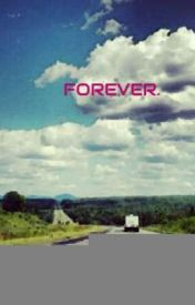 FOREVER. [ Harry Styles Love Story. ONE SHOOT] (indonesian) by 17GirL