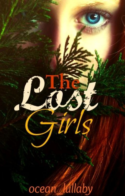 The Lost Girls by ocean_lullaby