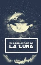 El lado oscuro de la Luna by Moremili
