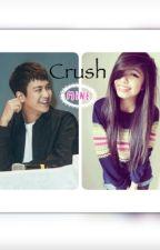 Crush. (Jung Chanwoo) by jichuuu4