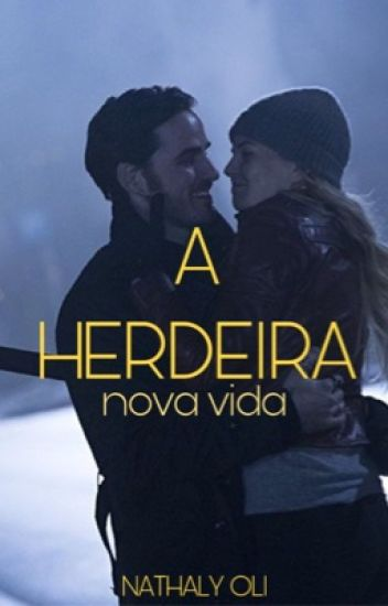 Head or Heart - Nova vida