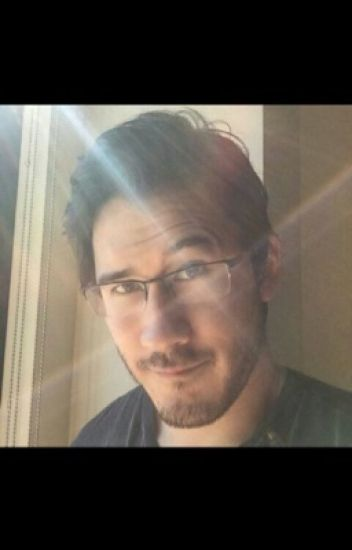 ~YouTube lovers~ (Markiplier X reader)