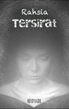 Rahsia Tersirat by NerdyAidil