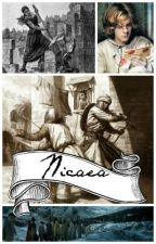Nicæa by CarolinaC