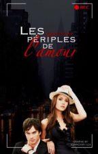 Les Périples De L'Amour  by Kitty06012001