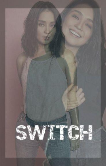 Switch (K.N)