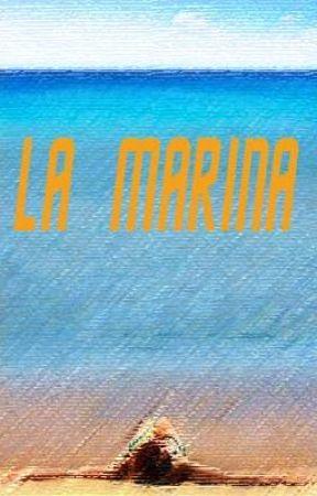 La marina by MaydoLopez