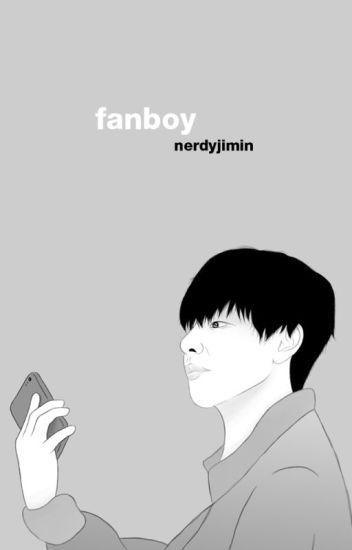 Fanboy [vkook]