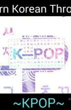 Learn Korean Through Kpop! by sugainfires