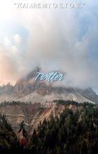 twitter [j.b]  by deannafuentes
