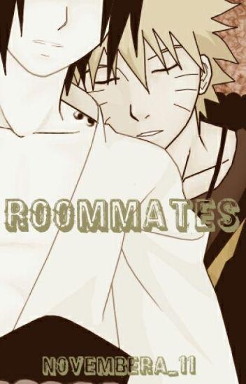 Roommate's