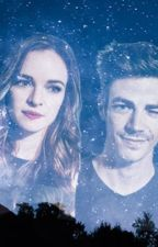 Snowbarry Short Stories by runbarry