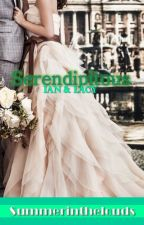 Serendipitous: Ian & Lacy's Story by summerintheclouds