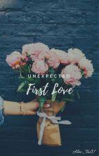 Un Encuentro De Amor Inesperado || Fanfic de Andy Biersack by Alec-V