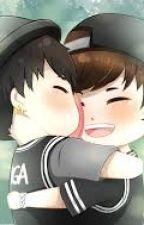 [YoonMin] Hai nửa yêu thương by xxoaixanh