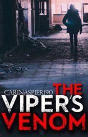 The Viper's Venom