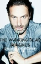 (Discontinued) The Walking Dead  -  Imagines by papidean