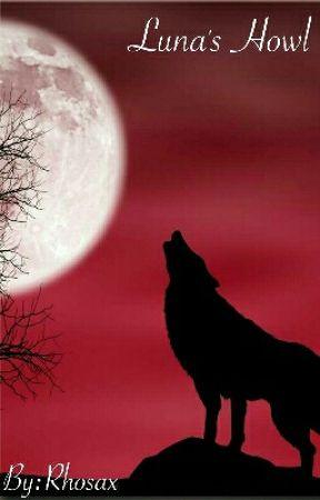 Luna's Howl (boyxboy) by Rhosax