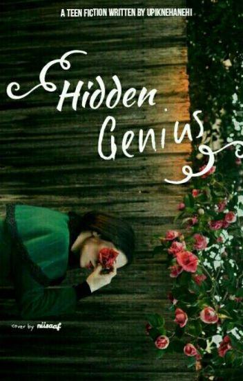Hidden Genius