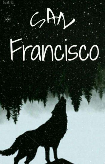 San Francisco • 5SOS → Lobisomens ✔
