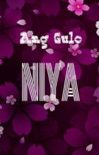 Ang Gulo Niya [One Shot] (Completed) by FaPing