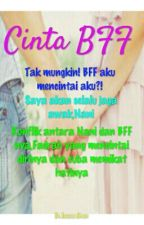 Cinta BFF by Angellin02