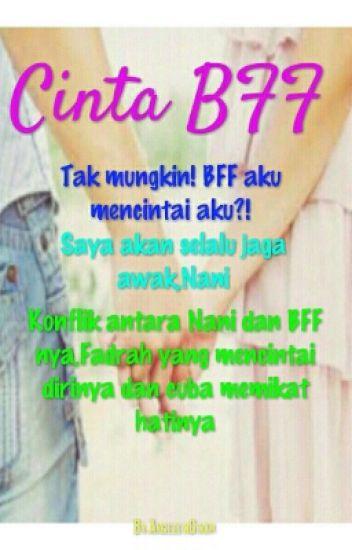 Cinta BFF
