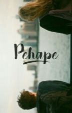 pehape »z.m [discontinue] by availouble