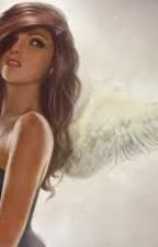 Angels Dont Cry......... by channingtatumlov2016