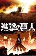 Attack On Titan On Crack by CrazyKpopOtaku