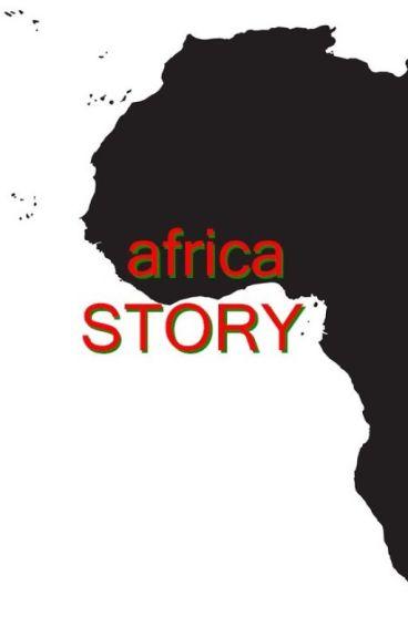 African investment news - Sam Darwish, Prakash Hinduja and Jakob Thomasen