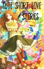 Cute Short Love Stories (CSLS)(10 stories completed) by ayaserendipity