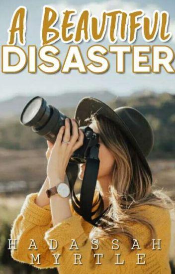 Movie beautiful disaster