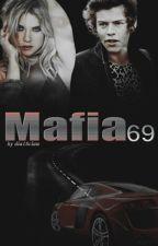 Mafia 69 by dia18clau