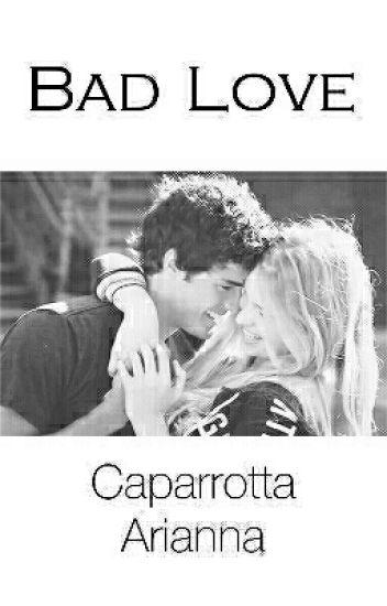 Bad Love    Cameron Dallas