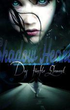 Shadow Heart - Das fünfte Element by KleiinerWolf