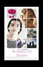 Me enamore por televisión?- Yoandri Cabrera & Tú. by its_samantaa